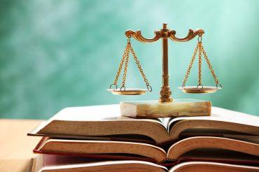 La mancata conformità CE di barche e componenti, comporta anche reati penali