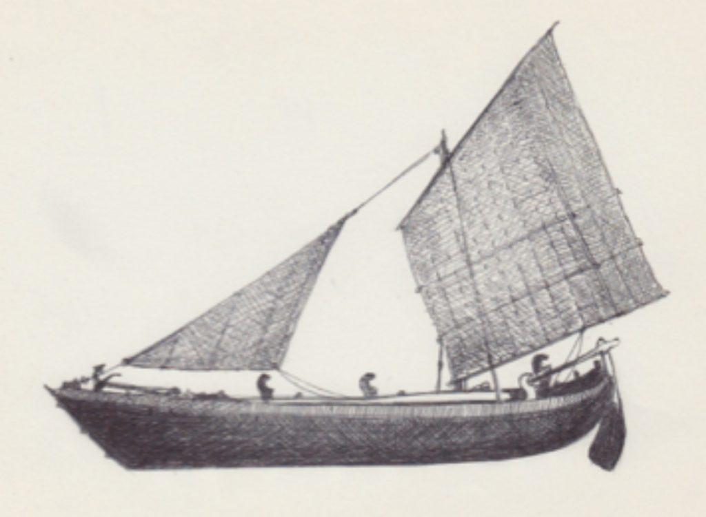"<span class=""newx"">NEW – 5 Come nasce la nave</span>"